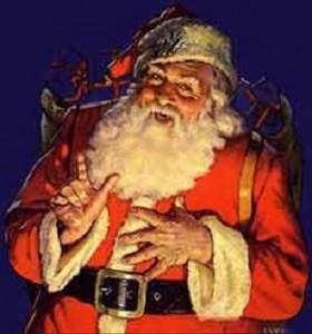Papi Noel