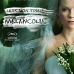 melancolia