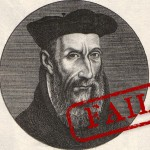 Escala do Sistema Solar