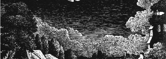 Meteoritos e Povos Antigos
