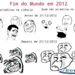 fim-do-mundo-2012
