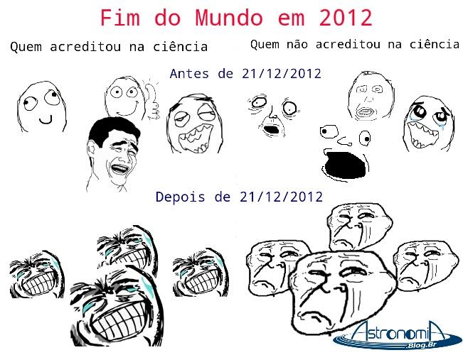 fim-do-mundo-2012