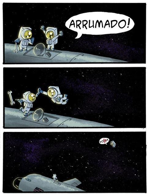 gag_astronautoas_inercia