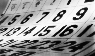 calendario-ilustracao