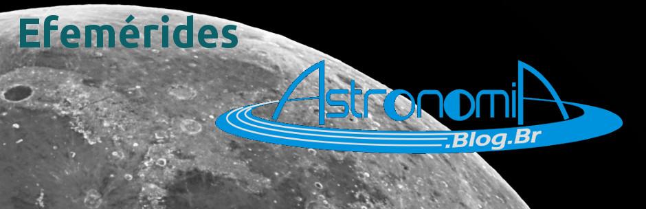 copy-lua-efemerides-logo.jpg