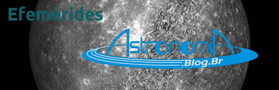 copy-mercurio-efemerides-logo.jpg