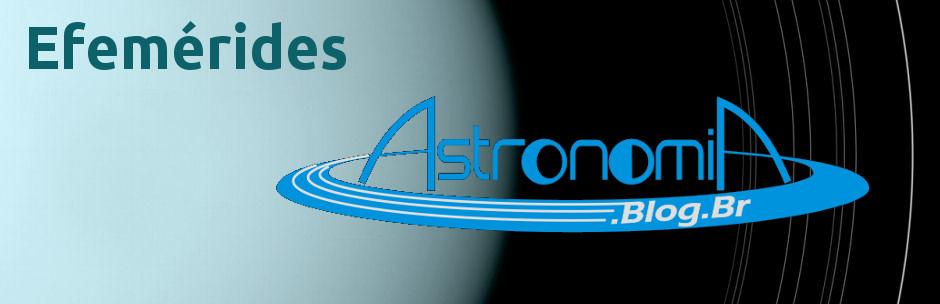 urano-efemerides-logo