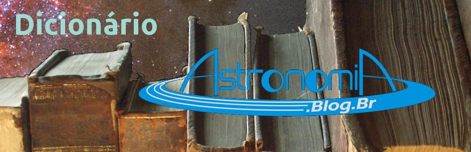 Astronomia.Blog.Br