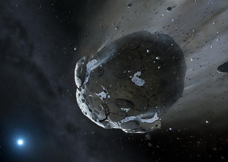 planeta-rochoso-fragmentos