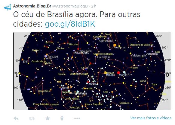 twitte_carta_brasilia