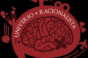 Entrevista – Universo Racionalista e AstroPT