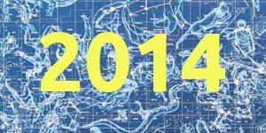anuario_2014_logo