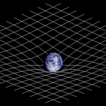 Escala Cosmológica