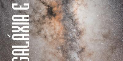 Nossa Galáxia e Além… 2014