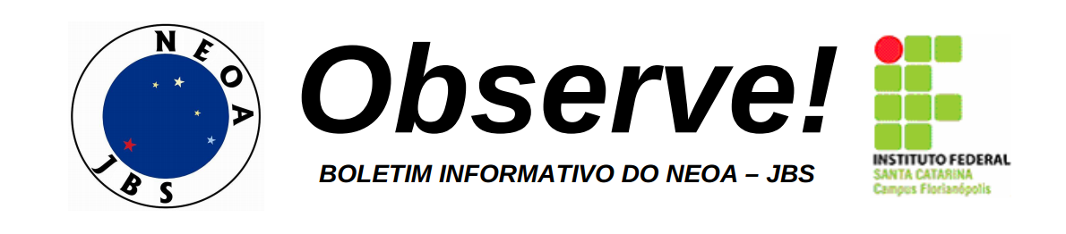 logo_NEOA_Observe_IFSC