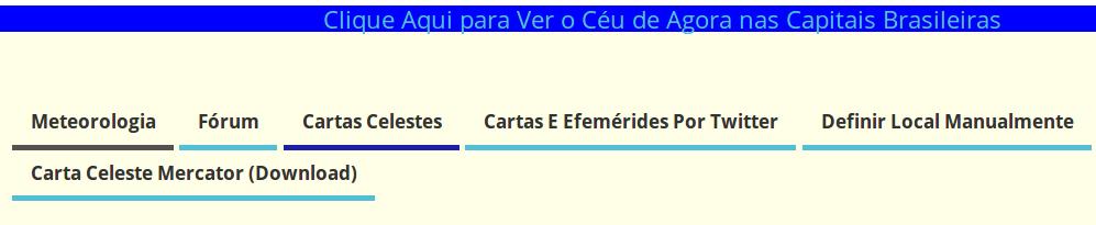 carta_exI