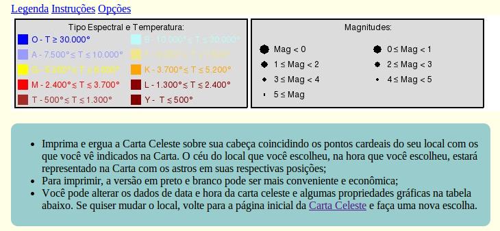 carta_exVI