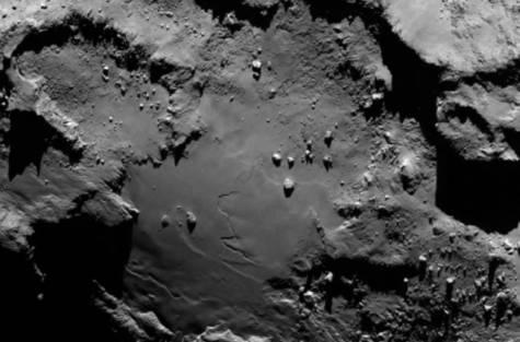 cometa-67p-c-g-Rosetta