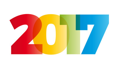 Iniciando 2017